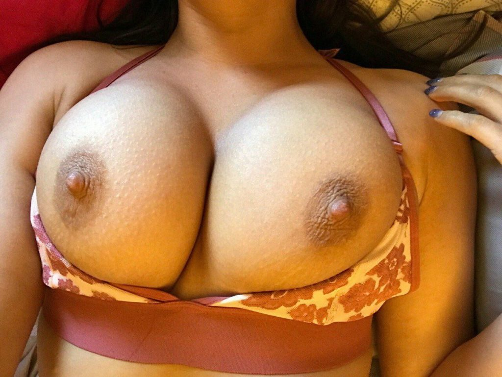 First Time Sex With Desi Call Girl